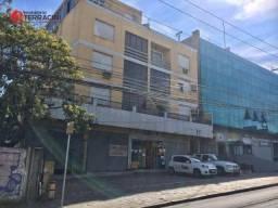 Cobertura com 2 dormitórios e 01 vaga à venda, 93 m² por R$ 220.000,00 - Petrópolis - Port