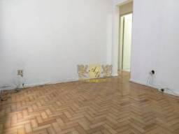 Apartamento com 2 dormitórios para alugar, 70 m² por R$ 1.300,00/mês - Ingá - Niterói/RJ