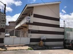 Vende- se ou troca kit net no bairro cristo a duas quadras da univag