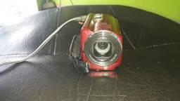 Vendo filmadora sony handycam