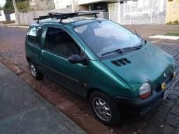Twingo 97 - 1997