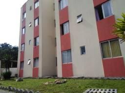 Apartamento à venda com 2 dormitórios em Vila nova, Joinville cod:19466