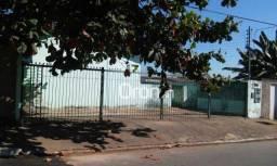 Apartamento à venda, 360 m² por R$ 180.000,00 - Jardim Marques de Abreu - Goiânia/GO