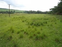 Terreno à venda, 186724 m² por R$ 100,00 - Campo Largo - Porto Feliz/SP