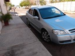 Chevrolet GM Astra advance 2010 Hatch Flexpower 2.0 MFPI - 2009