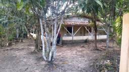 *Grande terreno 70.000 m² nas proximidades de Belém,todo documentado!