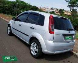 Fiesta ht 1.0 financia 100% 48x558 - 2013