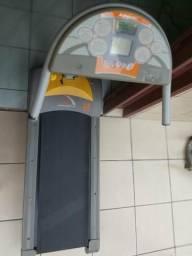Esteira Athletic 550,00