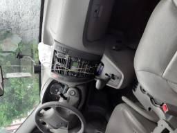 Hyundai Tucson 2012 - Automatica - Completa - 2012