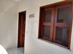 Ótima casa para aluguel com 02 quartos no Esplanada Mondubim