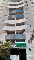 Apartamento à venda, 67 m² por R$ 320.000,00 - Setor Oeste - Goiânia/GO