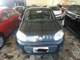Fiat uno economy 2014 - 2014