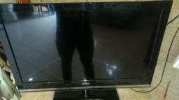 Tv 32'