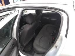 Peugeot ano 2010 - 2010