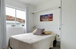 Lindo apartamento em Gramado