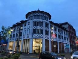 Prédio inteiro à venda em Centro, Joinville cod:18010