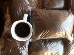 Vendo café puro,entrego