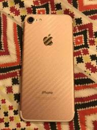 IPhone 7 128 gigas