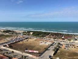 Apartamento à venda, 68 m² por R$ 290.000,00 - Praia do Futuro - Fortaleza/CE