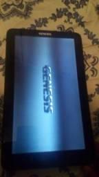 Tablet grande barato