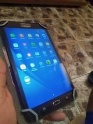Tablet Samsung Galaxy TAB A CHIP 4G PARA DESAPEGAR