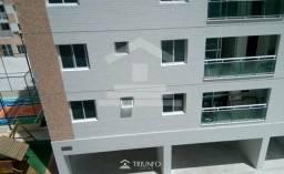 (64) Apartamento no Renascença com 03 Quartos - Varanda Gourmet Ampla -