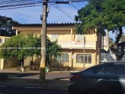 Casa para Venda em Presidente Prudente, Centro, 3 dormitórios, 2 suítes, 3 banheiros, 2 va