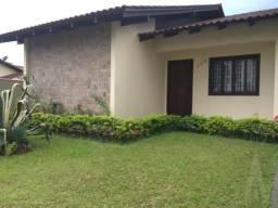 Casa à venda com 2 dormitórios em Costa e silva, Joinville cod:15596