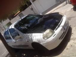 Renault - 2001