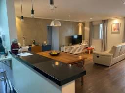 Apartamento à venda, 124 m² por r$ 1.200.000,00 - vila formosa - são paulo/sp
