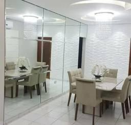 Thafe decorações vidros e espelhos