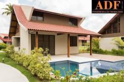 Título do anúncio: CA - Bangalô no Oka Beach Residence