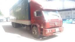 CAMINHÃO VW 23-220 , ótimo preço! - 2005