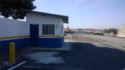 Terreno para alugar, 10000 m² por r$ 10.000/mês - centro - itu/sp