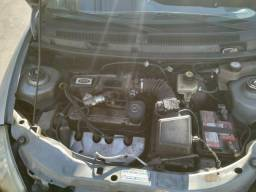 Vendo Ford Ka 97 - 1997