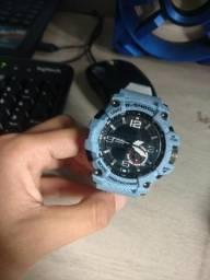 34f361ac31a Vendo G-SHOCK