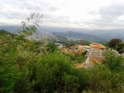 Lote no campo do Pires em Nova Lima
