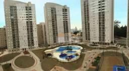 Apartamento com 2 dormitórios para venda r$ 299.900,00, innova blue