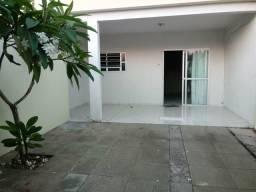 Casa 2qts c/suite - barra nova!!!