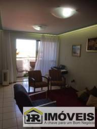Apartamento para Venda em Teresina, MORADA DO SOL, 3 dormitórios, 1 suíte, 3 banheiros, 1