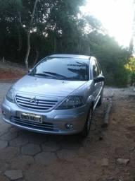 Vendo c3 2004