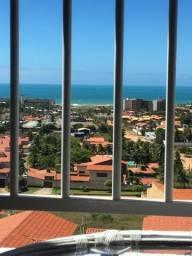 Apartamento Porto das Dunas - Próximo ao Beach Park