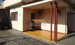 Casa à venda com 3 dormitórios em Gloria, Belo horizonte cod:30127