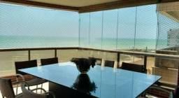 Belíssimo apartamento em Areia Preta