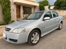 Astra Advantage Sedan 2.0 Completo! Oportunidade de adquirir um carro completo e barato!