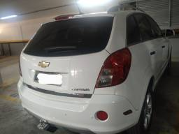 Chevrolet Captiva 2.4 ano 2015