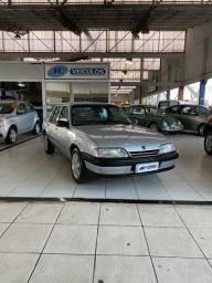 Monza GL 2.0 Ano 1994