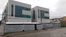 Apartamento para locação bem localizado no Bairro dos Bancários, Jardim São Paulo