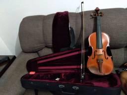 Violino 4x4 Michael