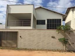Bravo Imóveis vende casa de Luxo em Putiri - Aracruz/ES